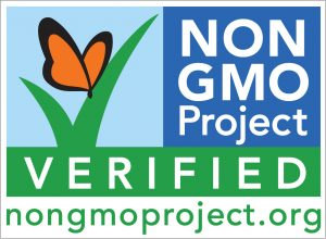 The Non-GMO Certification