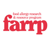 FARRP certification badge
