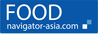 FoodNavigator-Asia